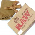 RAW TRIDENT WOODEN CIGARETTE HOLDER ACC-605 2.jpg