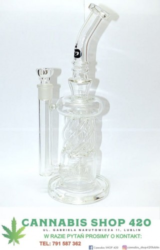Grace Glass  OG Series  Spinner G113C.JPG